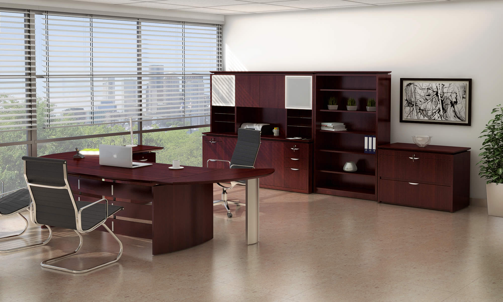 unique home office furniture. Unique Home Office Furniture T