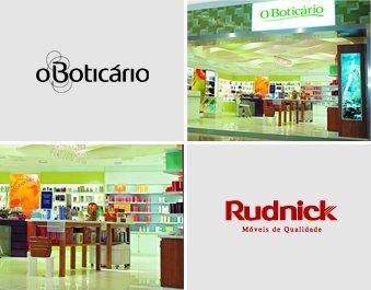 rudnick_boticario.jpg
